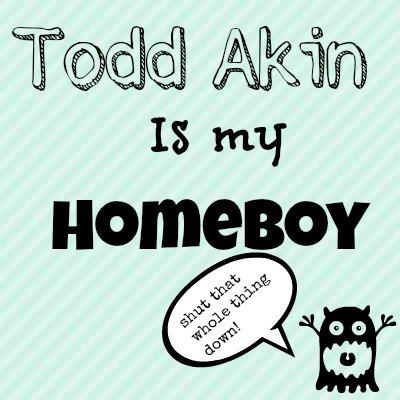 Todd-Akin-MEME.jpg