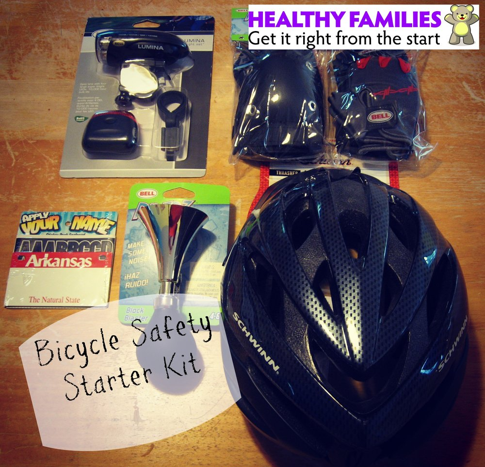 September-Healthy-Families-Giveaway-001.jpg