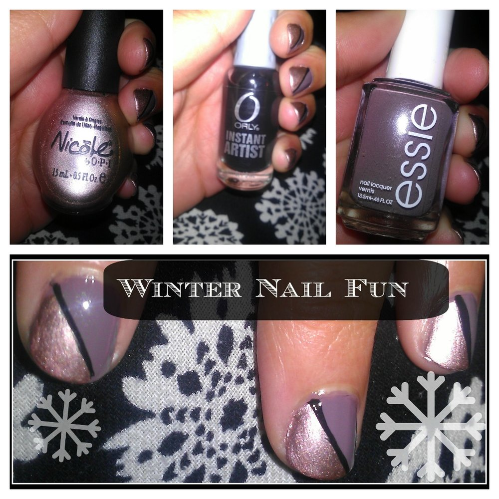 Winter-nail-fun.jpg