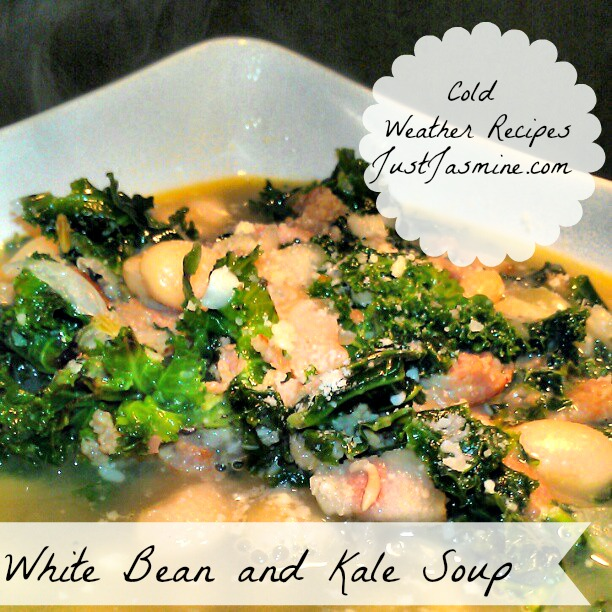 Kale-White-Bean-Soup.jpg