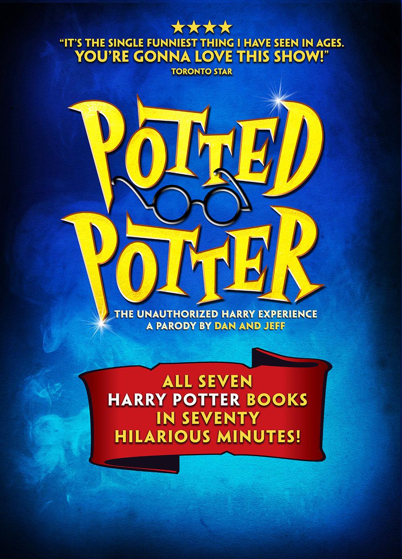 PottedPotter-TouringArtwork.jpg