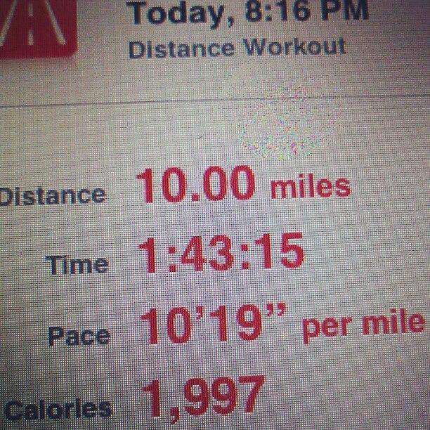 Run-time.jpg