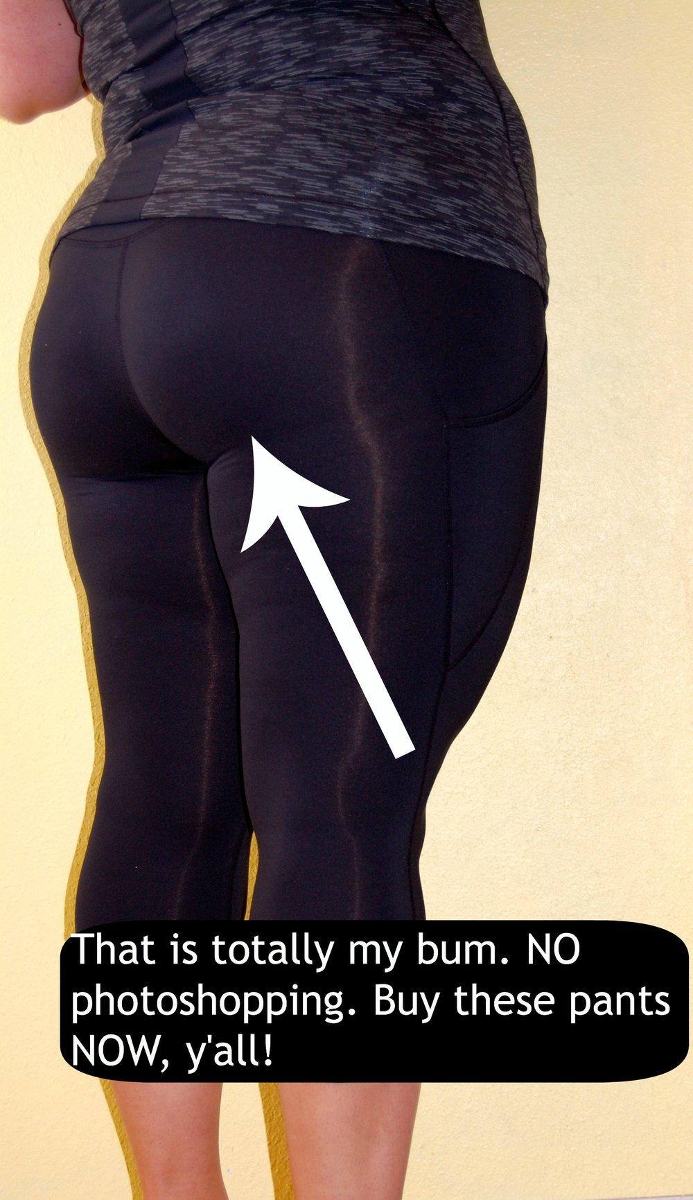 lucy-pants.jpg