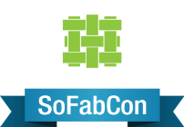 sofabcon-logo.png