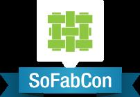 sofabcon-logo.png