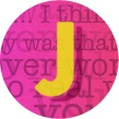 JustJasmine-JPEG.jpg