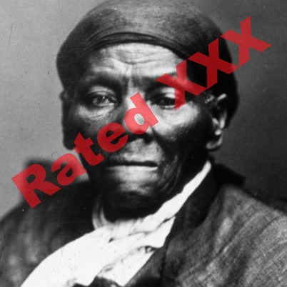 Harriet-Tubman-9511430-1-402.jpg