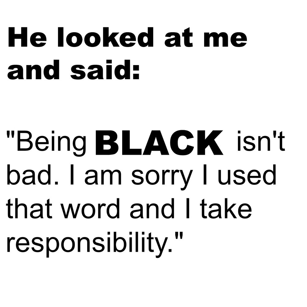 Being-Black.jpg