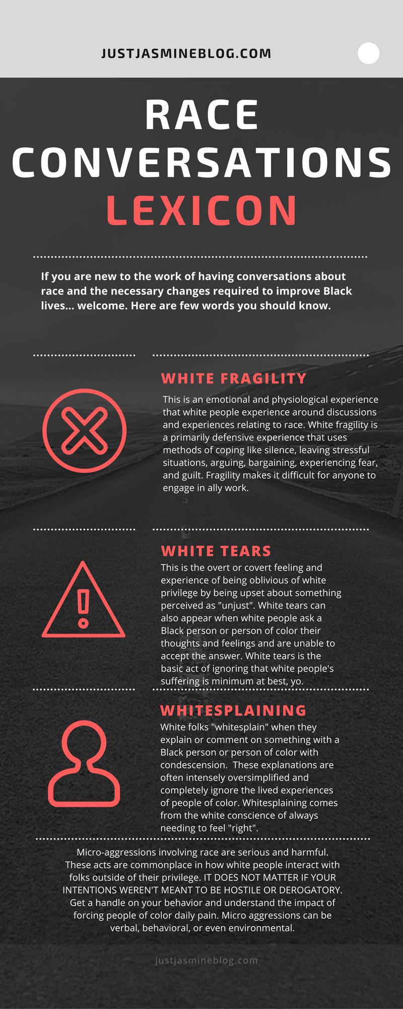 race-convo-lexicon_1