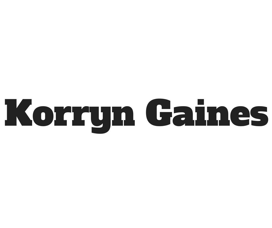Korryn-Gaines.jpg