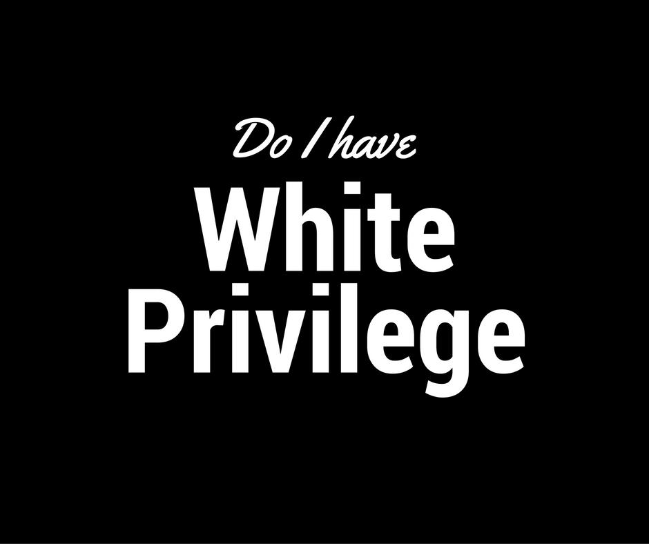 white-privilege.png