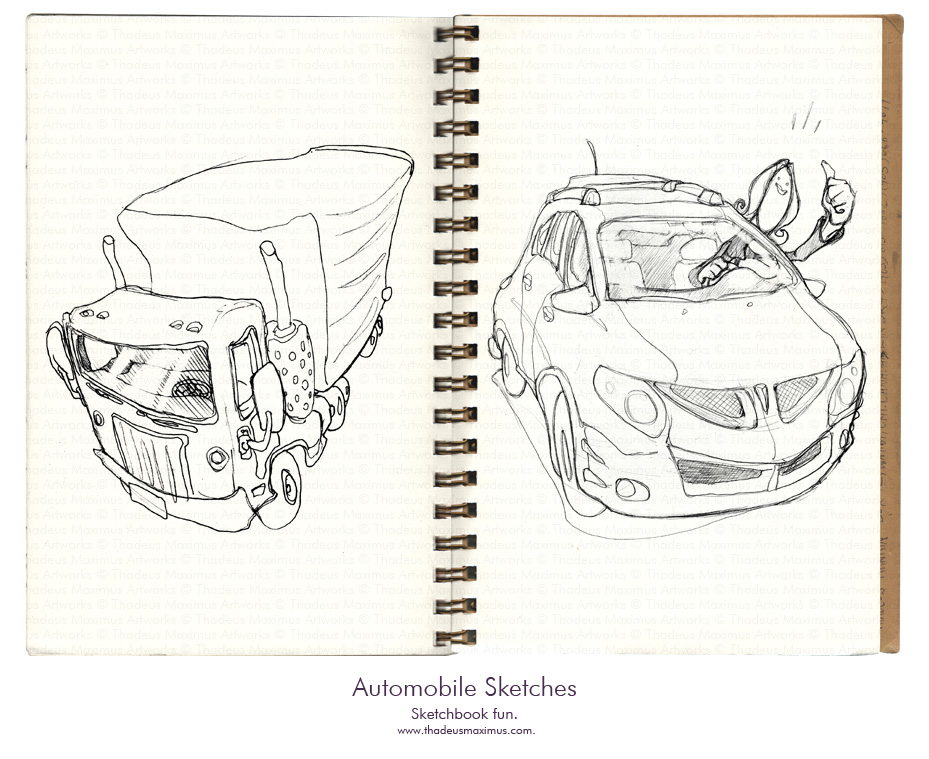 Sketch_Automobile.jpg