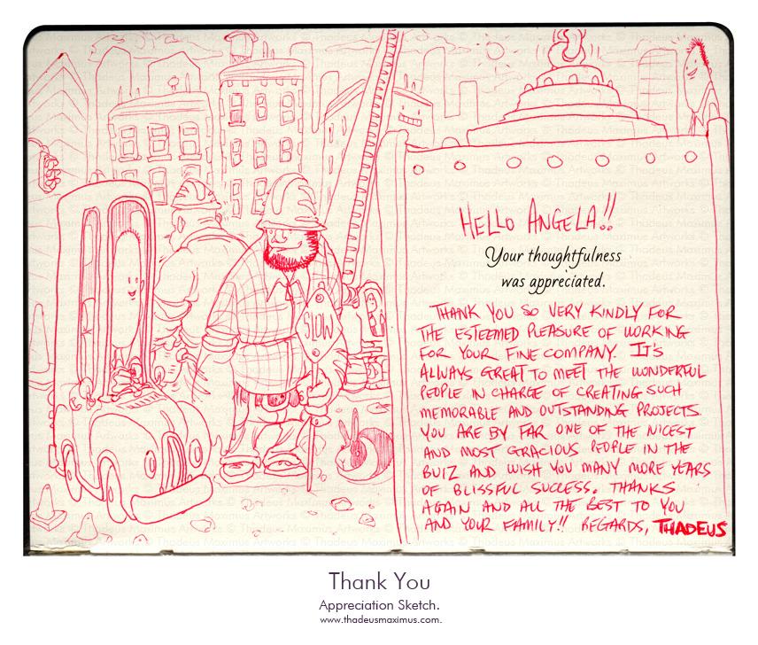 Sketch_ThankYouAppreciationSketch.jpg