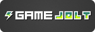 GameJolt_Store_button.png