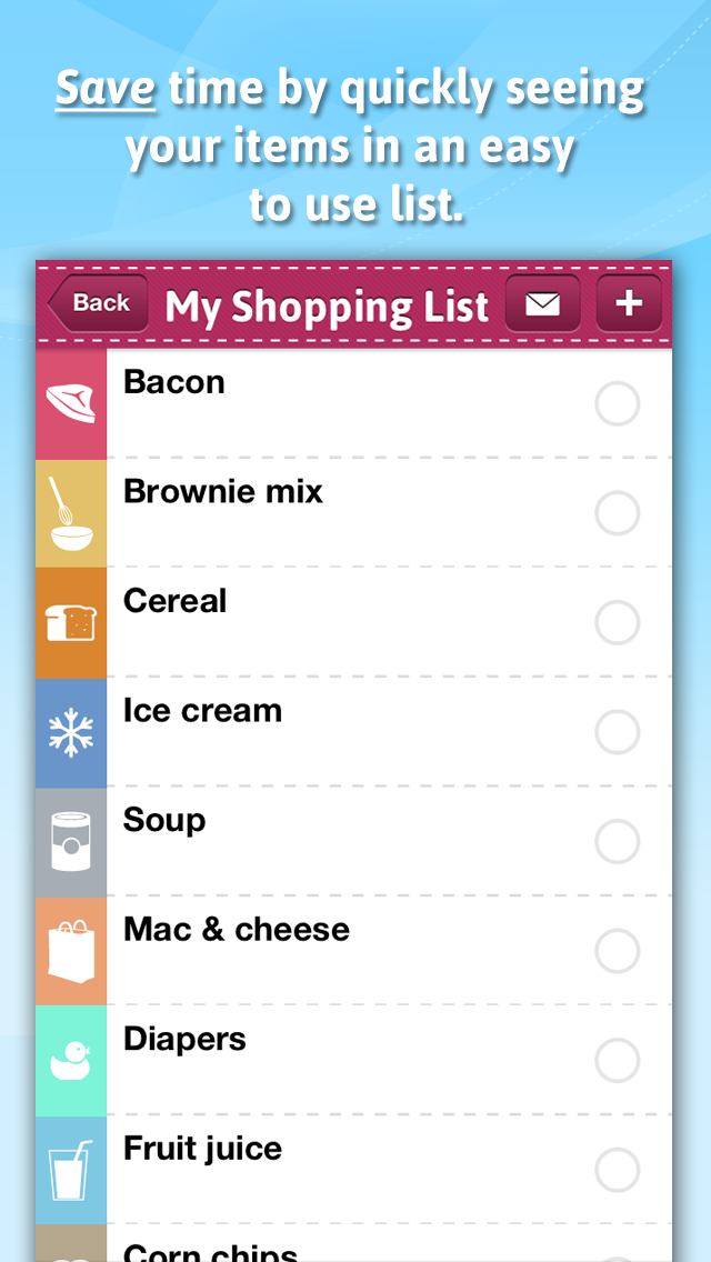 2013-mobile-shopping-1.png