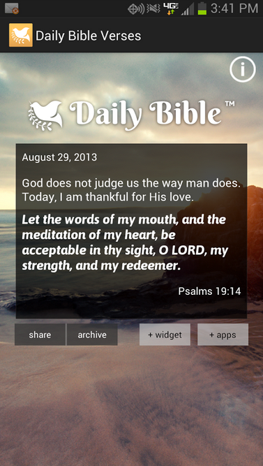 2013-mobile-dailybible.png