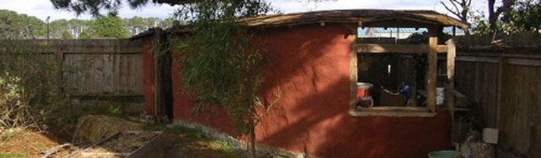 strawbale-courtyard.jpg
