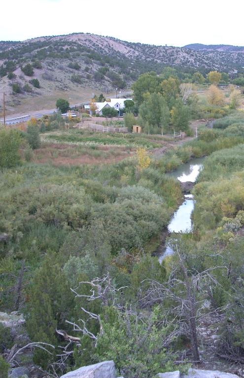 Upstream-2012.9.24.JPG