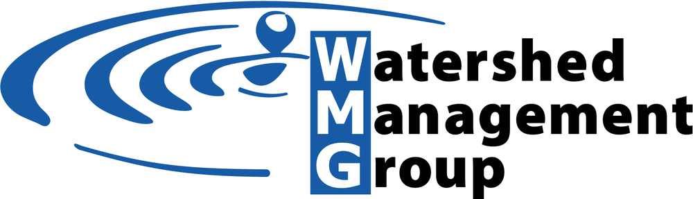 watershed-managment-group