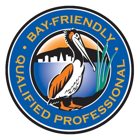 bay-friendly-qualified-professional-logo
