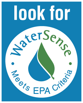 EPA-WaterSense-Partner