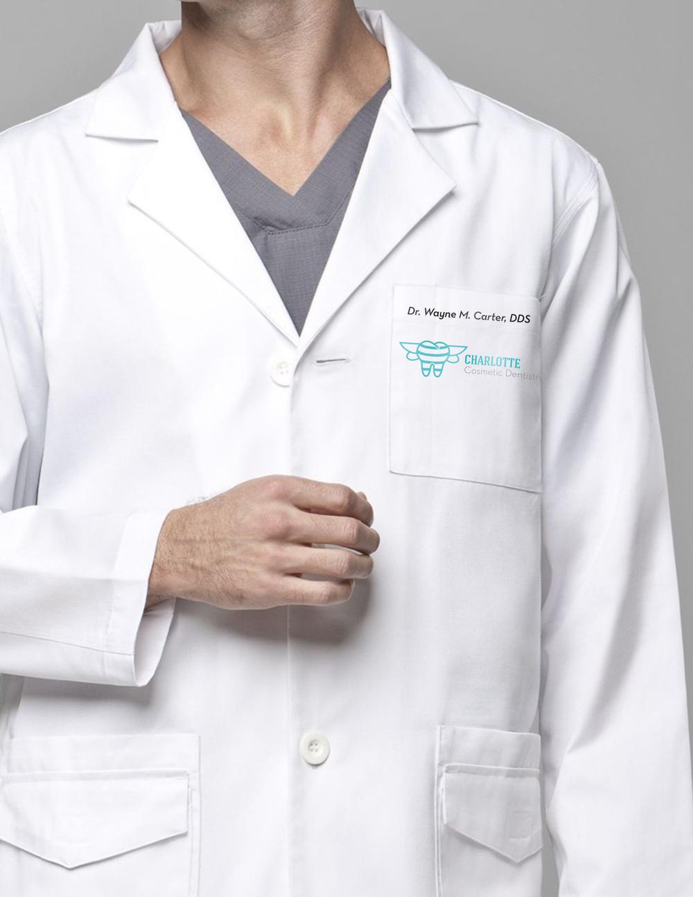 Doctor Scrubs.jpg