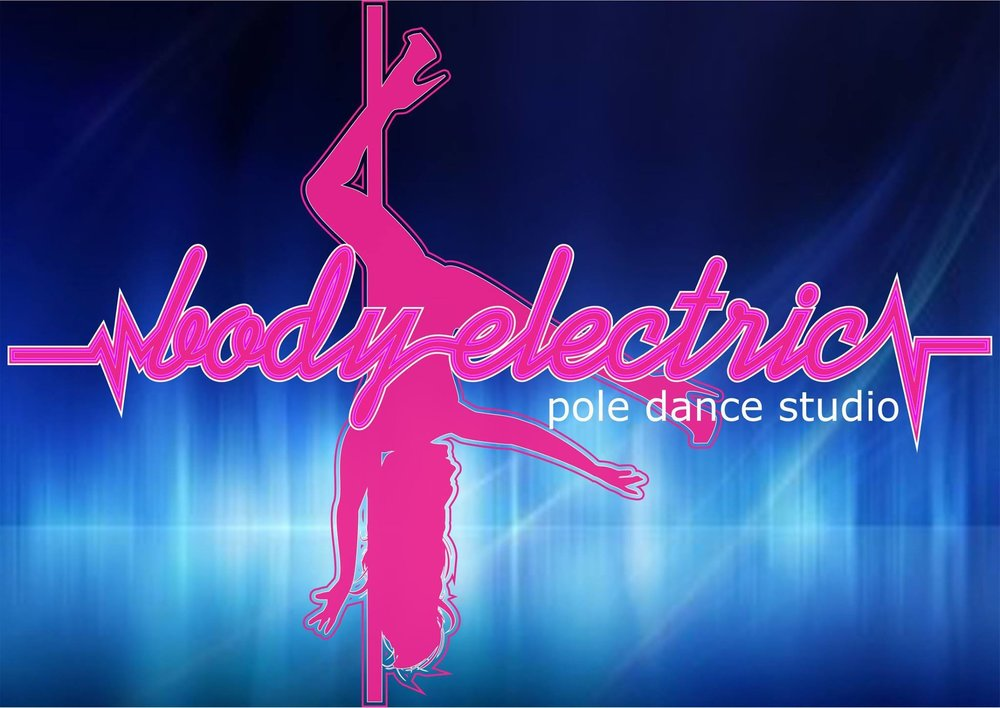 BodyElectric