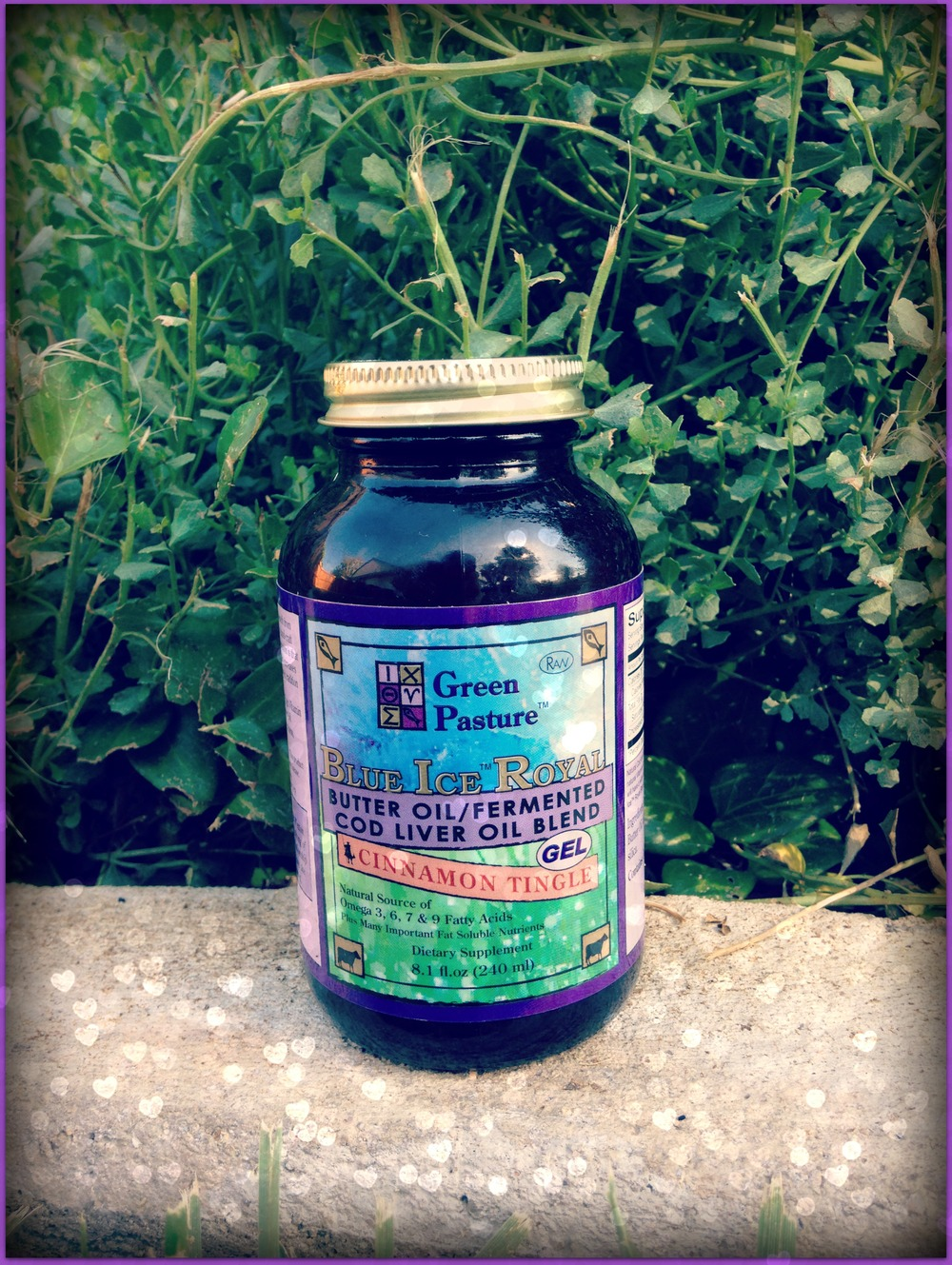Fermented Cod Liver Oil Review-the best superfood you can be taking