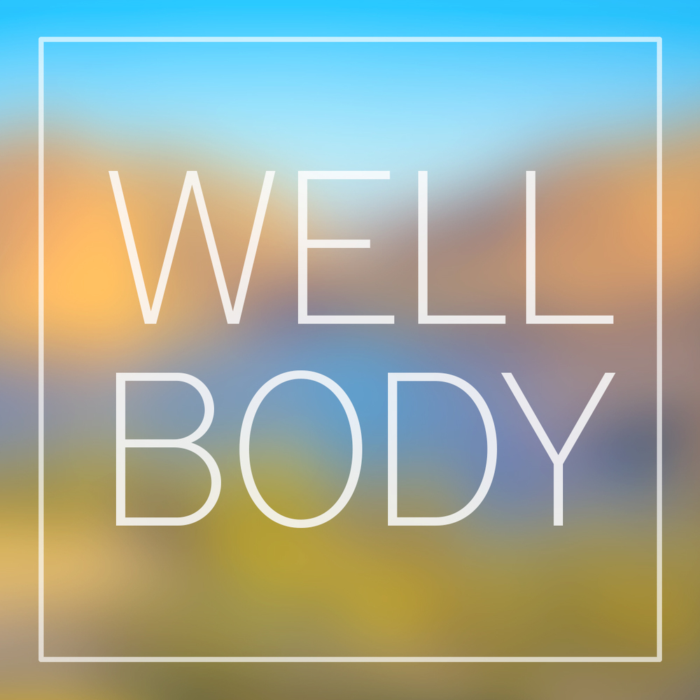 WellBody Skin Care Review