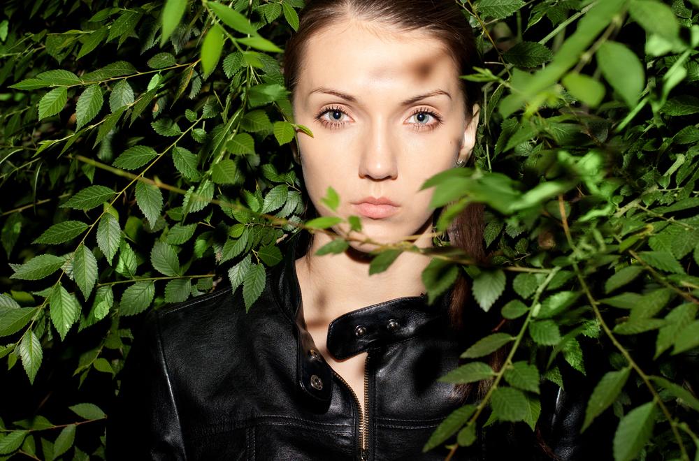 Photo Courtsey ofBelovodchenko Anton
