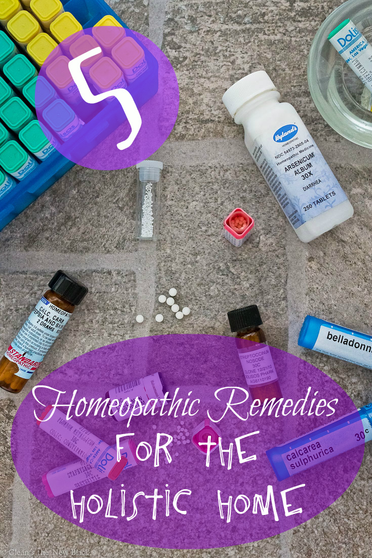 Curious about the benefits of homeopathy for your family. Here is a quick and dirty starter guide.