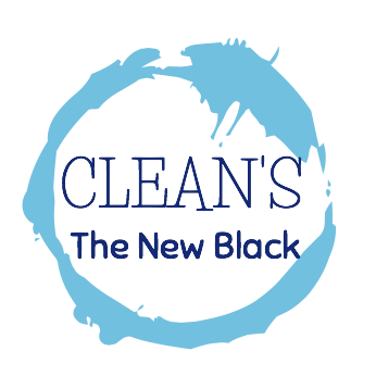 Clean's the New Black holistic health tips