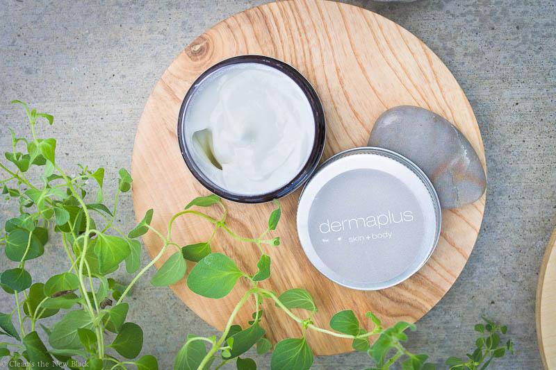 Dermaplus moisturizer review