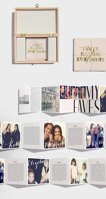 Sugar&Gold_bridesmaidbooklet_template_download
