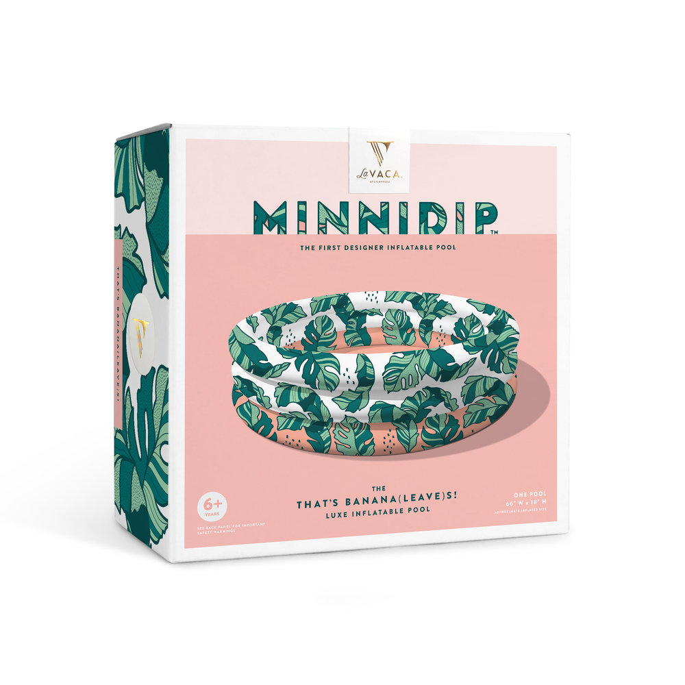 LAVACA_MINNIDIP_Packaging_Palms_Front.jpg