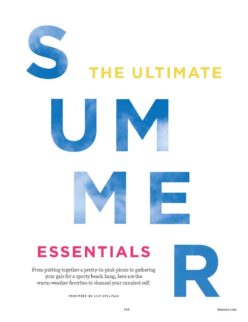 Domino_SummerEssentials_SM18A_Page_1.jpg