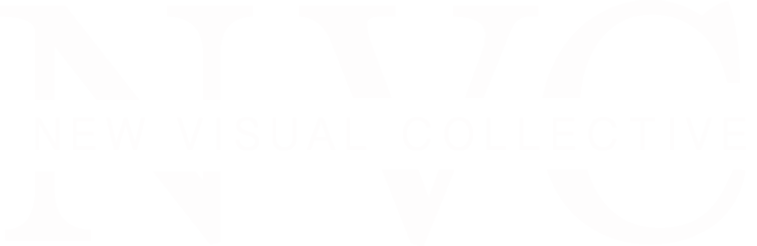 New Visual Collective