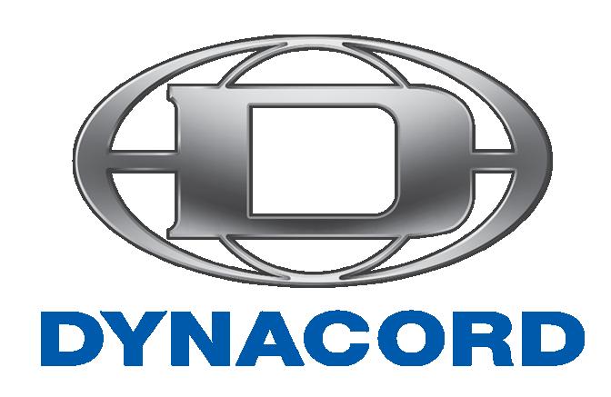 DynacordTrans.png