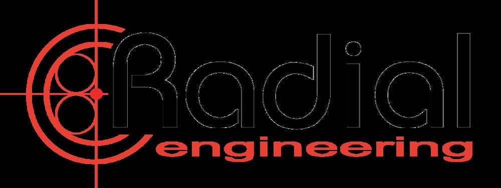 RadialTransDMi.png