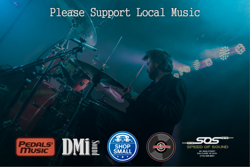 Support Local Music 1.png