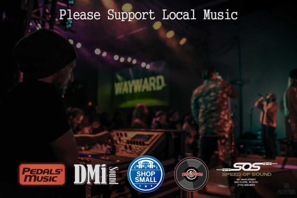 Support Local Music 8.png