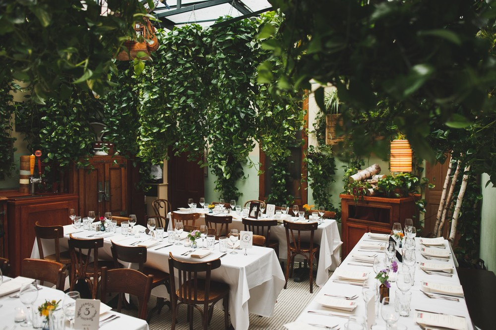 Indoor Garden Restaurant Nyc Restaurant for wedding reception nyc image collections wedding restaurant for wedding reception nyc choice image wedding small wedding reception nyc restaurant 28 images indoor workwithnaturefo