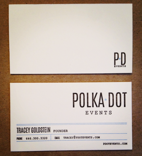Polka-Dot-Events-business-card
