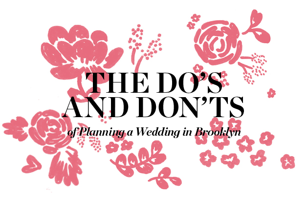 Planning-a-wedding-in-brooklyn