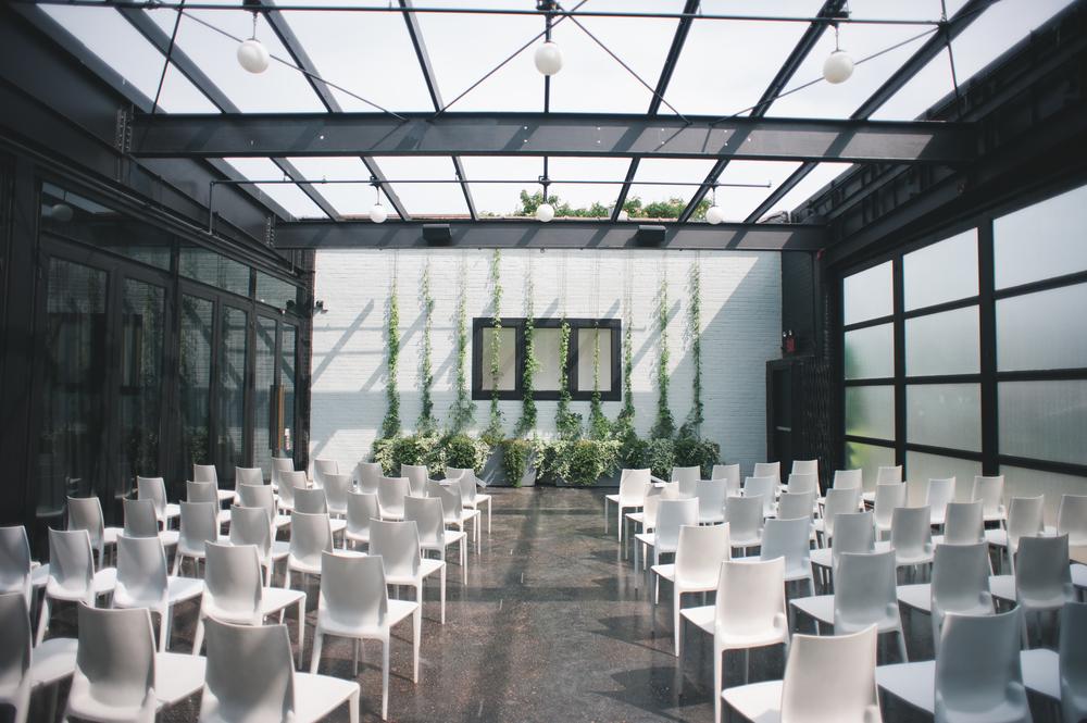Photo Courtesy of 501Union.com
