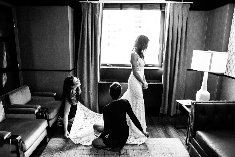 FromParriswithLove_Caitlin_Mike_Wedding-27.jpg