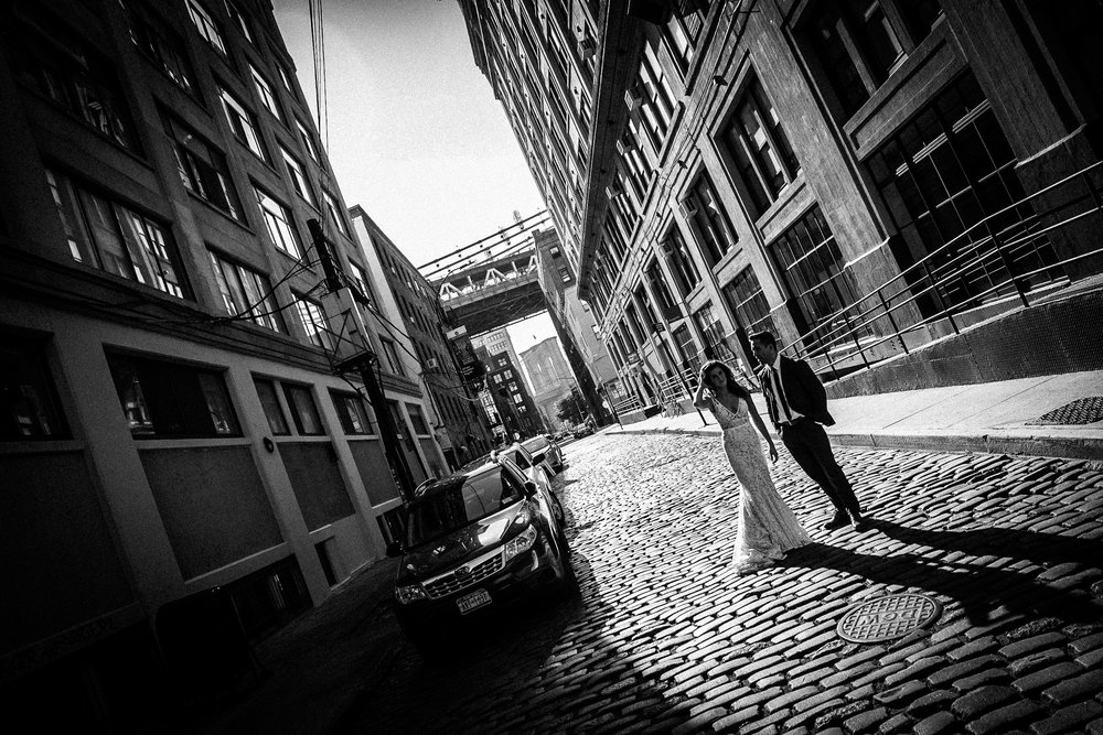 FromParriswithLove_Caitlin_Mike_Wedding-46.jpg