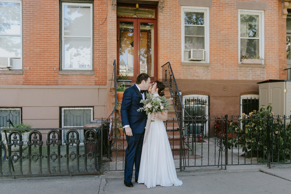 prospect-park-wedding-ambergress-0102.jpg