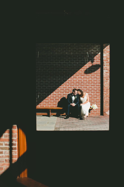 Rebecca Aaron-preview-0036.jpg