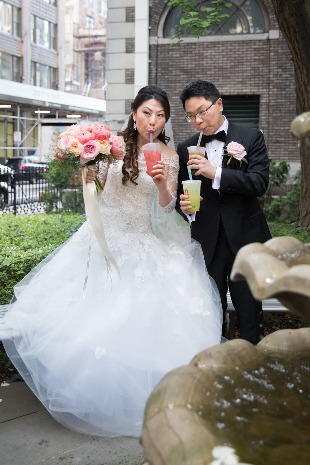 BubbleTeaWedding.JPG